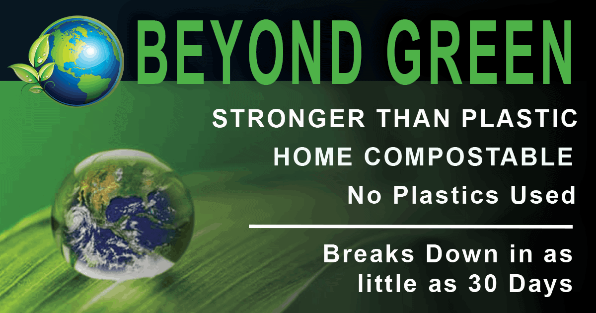 Beyond Green Open Graph social share Image