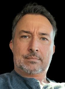 Alex Wolfram Headshot
